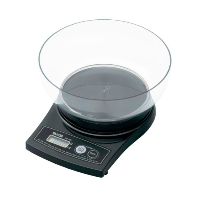 kd-160 small animal scale
