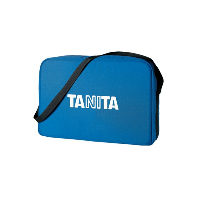 c-500 tanita baby scale carrying case